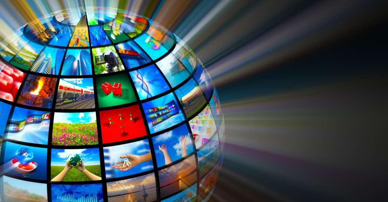 News: VISTA TECHNOLOGY e MR TELECOM siglano una partnership commerciale nell'ambito del MEDIA BROADCASTING di nuova generazione