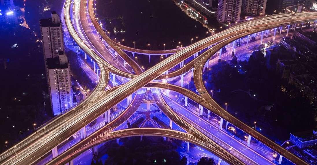 News: IDC e Forrester analizzano il mercato Ethernet Switch e Software Defined Data Center