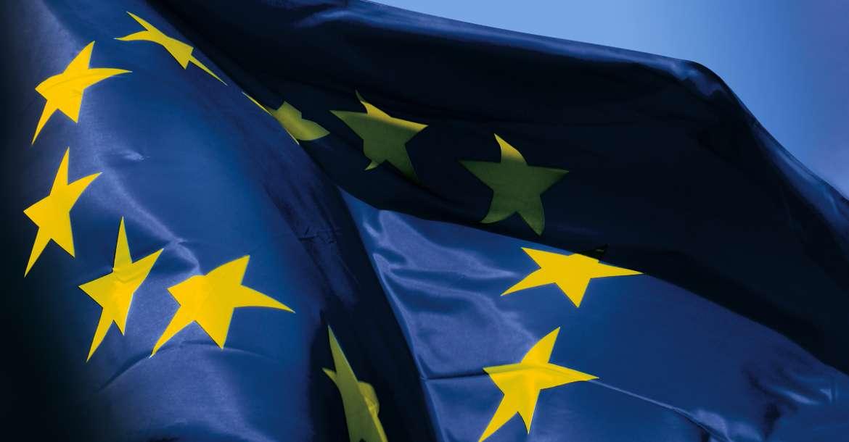News: MiFID II: La direttiva ed il mercato degli strumenti finanziari